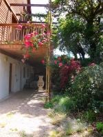 3_imgp4799-garden-2-2012.jpg